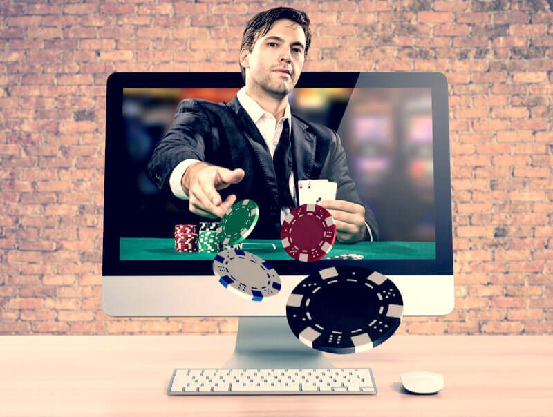 poker online bodog