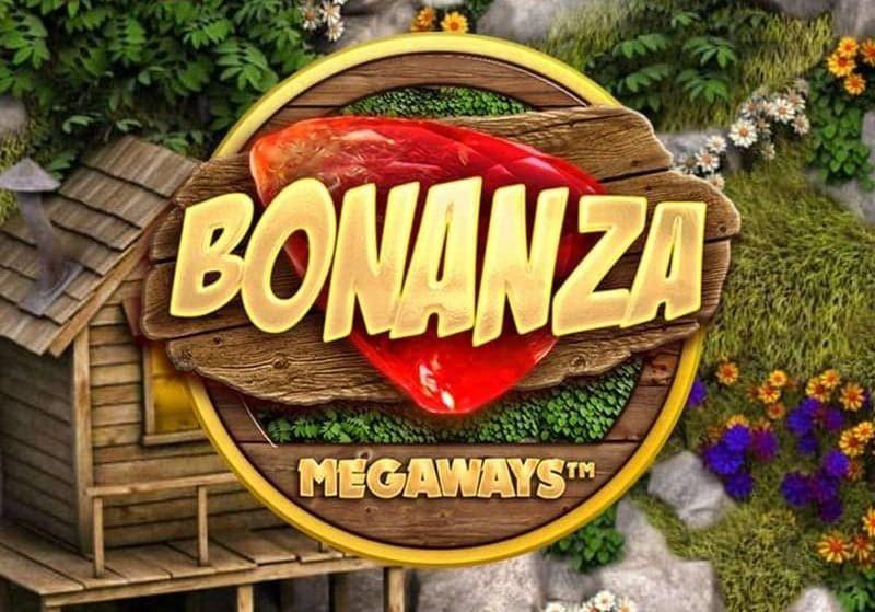 bonanza slots cassino