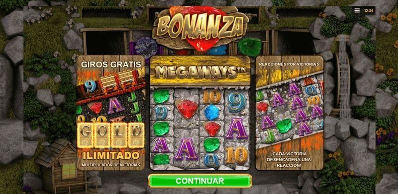slots cassino online